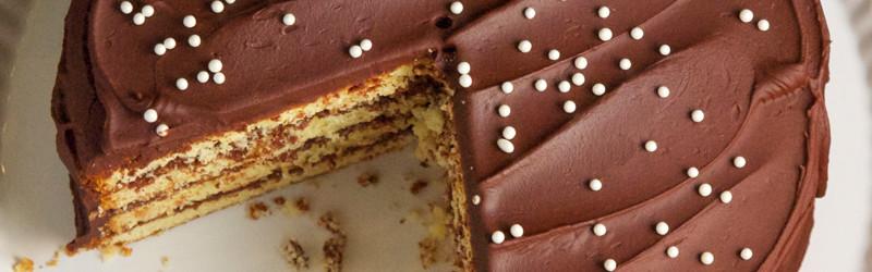 recipe: texas sheet cake with cinnamon [18]